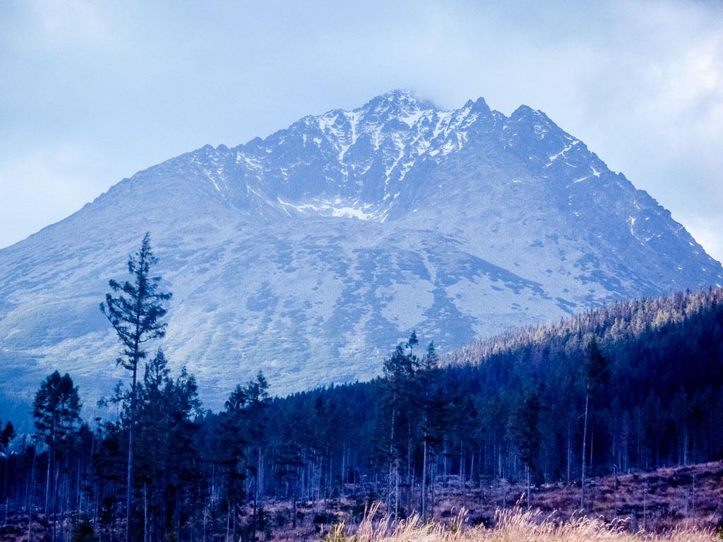 ca43d4372a8 Výstup na Gerlachovský štít - najvyšší vrch na Slovensku ...